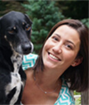 Danielle Palatt, DVM - Vinegar Hill Veterinary Group