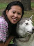 Jean, Head Vet-Tech - Vinegar Hill Veterinary Group